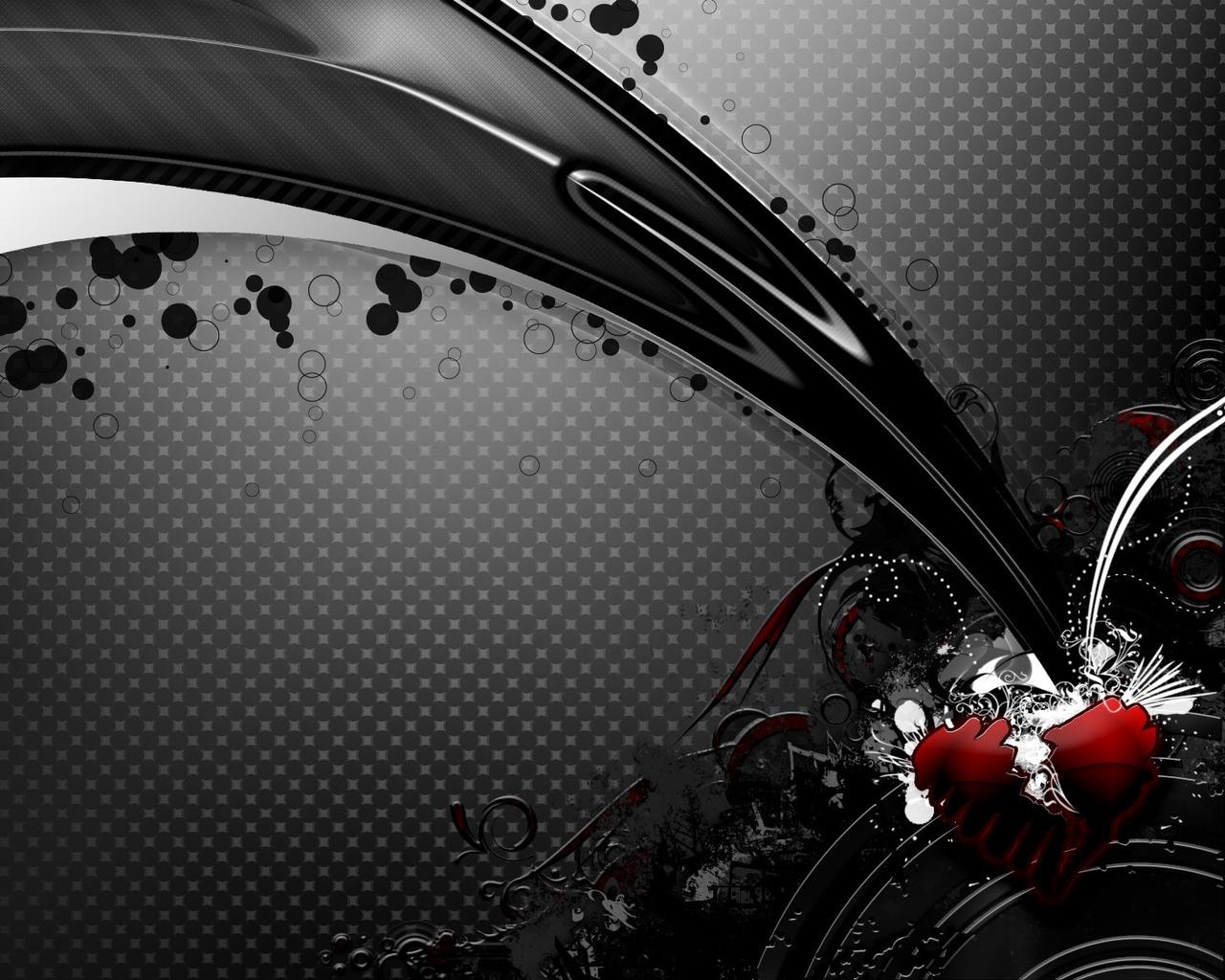 http://3.bp.blogspot.com/-k06CdOETb08/T2HUWZ3GqUI/AAAAAAAAAN8/o3AWgTB8ew4/s1600/Black%2BLove%2BWallpaper.jpg