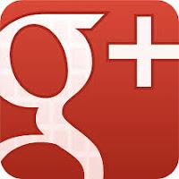 Mengganti Custom URL Profil Google plus