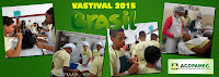 Vastival Torhout
