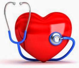 Riesgos Cardiovasculares edad Mediana