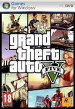 Rockstar Pastikan Tanggal Rilis GTA V