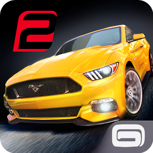 GT Racing 2: The Real Car Exp 1.5.1 APK
