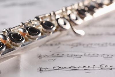 Concierto de la Banda de Música de Moratalaz.