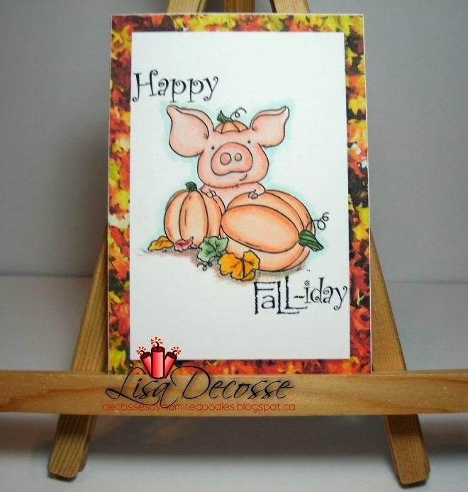 http://3.bp.blogspot.com/-k0BKTkROGkc/VAEDoYBtd8I/AAAAAAAARGE/H1tGZPiL0uI/s1600/DDDoodles_FTHS_Pumpkin_Pigwit.jpg