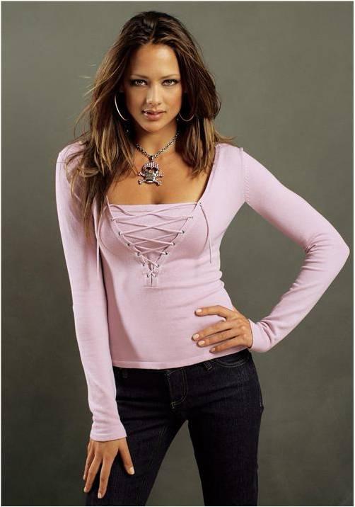 Wwe Diva Victoria as well Lisa Hoffman in addition Px Dextercroc moreover Nazan Eckes furthermore Lorraine Van Wyk Picsa. on lisa guerrero
