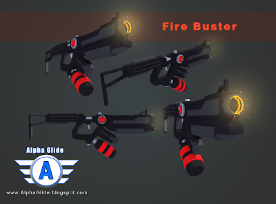 FireBuster.png