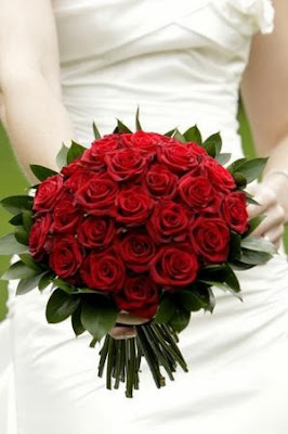 Wedding The Best Tips And Ideas For Your Valentine Wedding Theme
