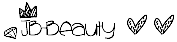 http://jb-beauty.blogspot.co.uk/