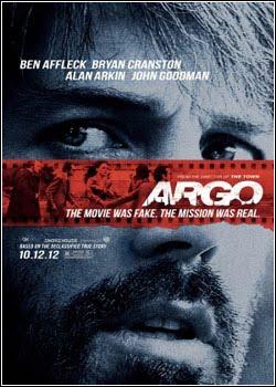 Filme Argo   Legendado