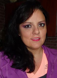 #maquillajedeojos