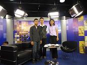 di Metro TV