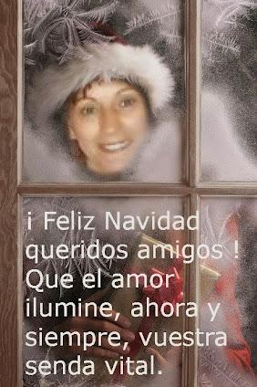 Navidad del 2013
