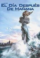El Dia Despues de Manana