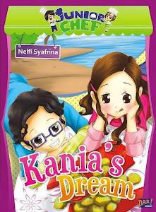 Kania's Dream