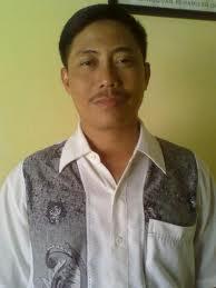 Harapan H. Sunjaya Balon Bupati Cirebon ke Keraton