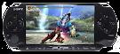 PSX EBOOT สำหรับใช้เล่นใน PSP 2015-2016 1 Part [One2up]