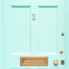 travel, color, pastel, doors, london, england