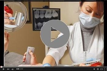 AYTO είναι το ΒiΝΤeΟ της οδοντιάτρου που aποπλaνούσε πελάτες!