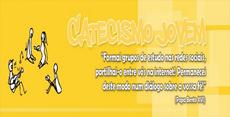 Catecismo Jovem