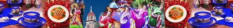 Visita Tlaquepaque, Alma de México