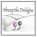 Sheepski Designs
