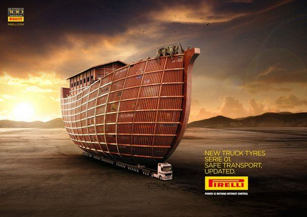 All photos gallery: ads world, ads of world, best ads of the world
