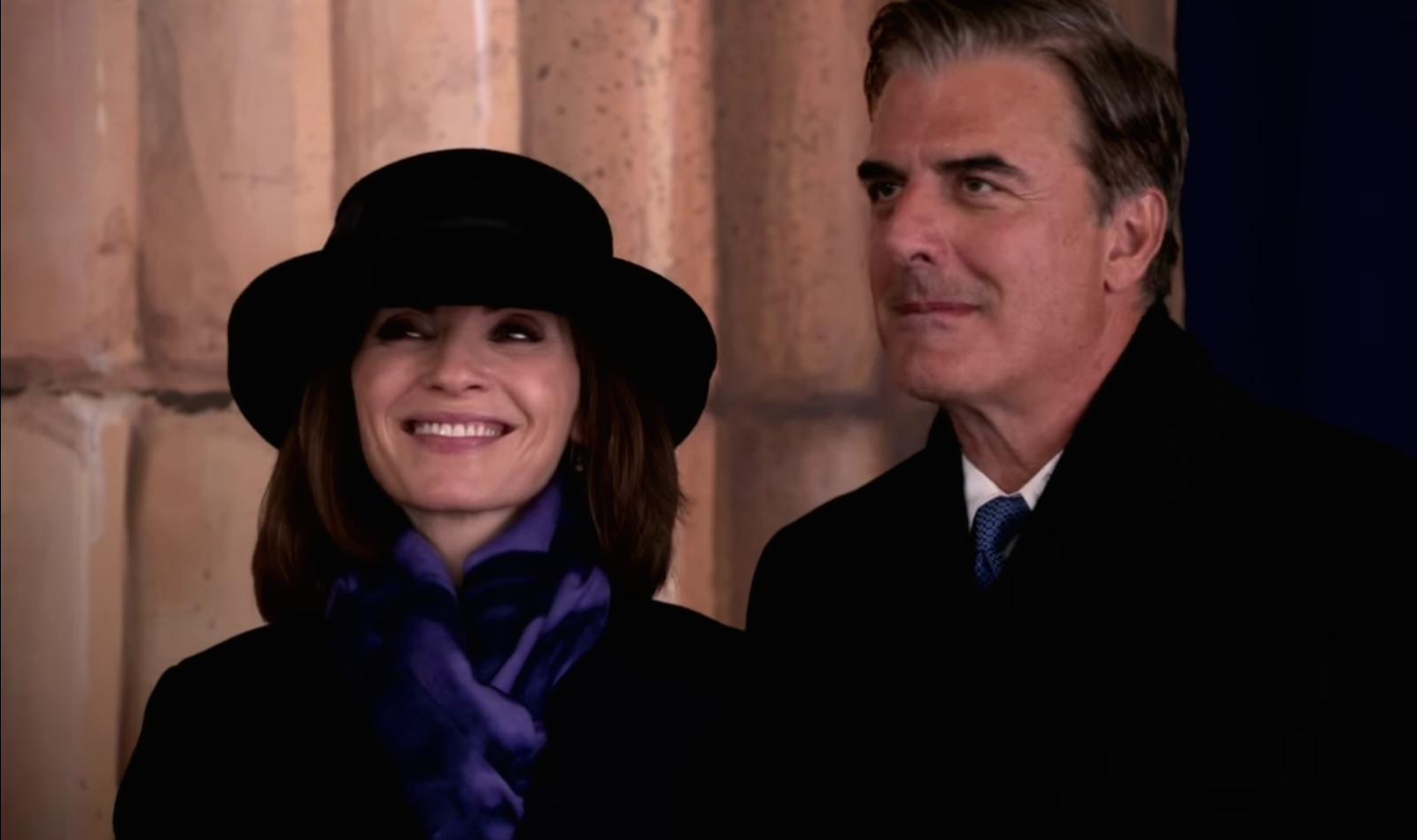 "The Good Wife - Lies - Review: ""Are You Recording Me?"""