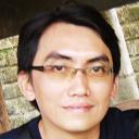 Pintu UPVC Bandung HUB: ANTO 081223309932
