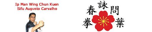 Ip Man Wing Chun Kuen