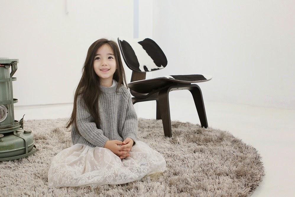 aleyna yilmaz korea