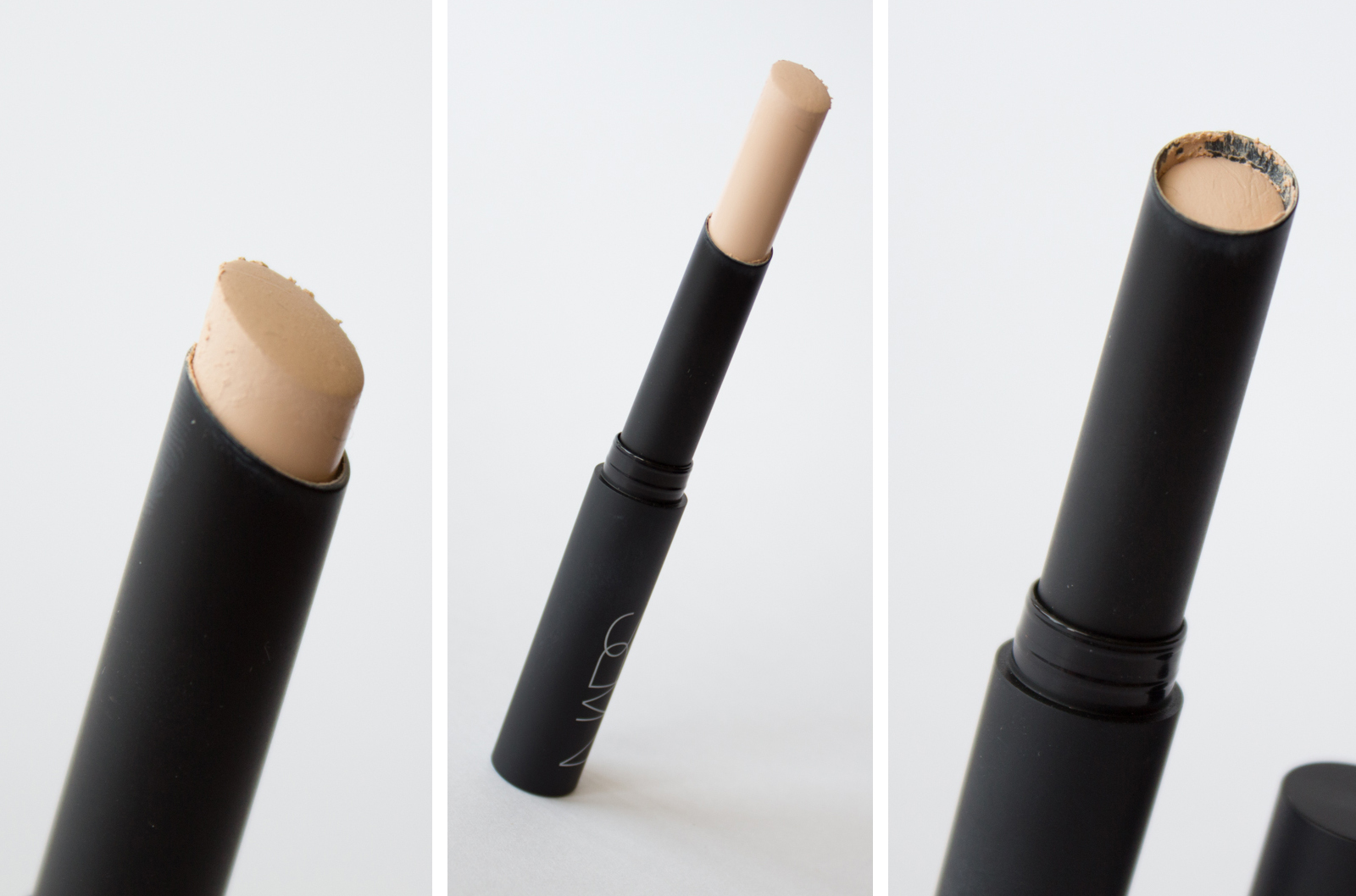 Nars Stick Concealer in Chantilly Review - A Lovely Allure