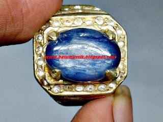 akik-surya-mega-mustika-surya-mega-blue-sapphire-mustika-sakral-wingit-berkhodam-bertuah-kramat