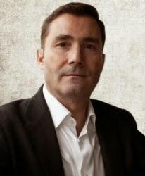 Javier Bernal - Autor
