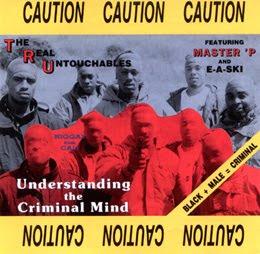 TRU-Understanding_The_Criminal_Mind-1992-RAGEMP3
