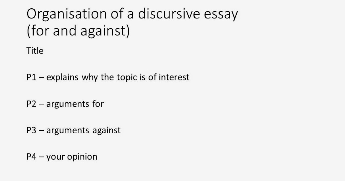 cpe sample writings how to write an essay
