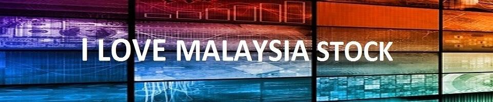 Malaysia Stock Market Today