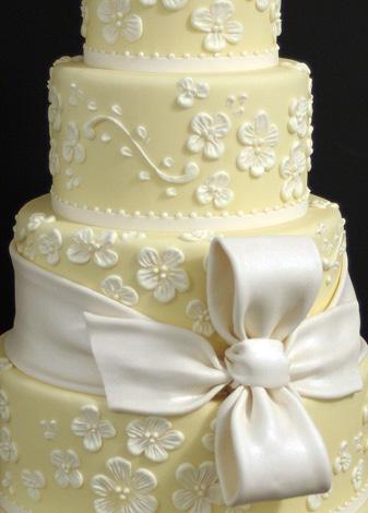 wedding cakes modern elegant search