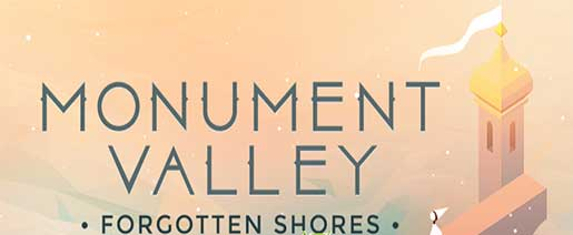 Monument Valley Apk v2.4.0