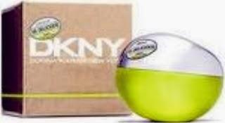 parfum kw super tahan lama, parfum kw super surabaya, parfum kw super import, 0856.4640.4349