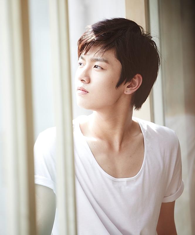 Shin Won Ho ~ Mis Dramas Coreanos