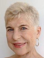 Carme Lafay, <br>escriptora
