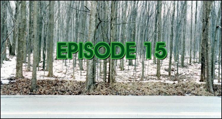Twinsburg - Episode 15
