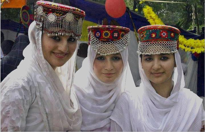 gilgit asian personals Gilgit girls dating start chat and meet new friends from gilgit-baltistan chat with men and women nearby make new friends in gilgit-baltistan and start dating them register in seconds to find new friends, share photos, live chat and be part of a great community.