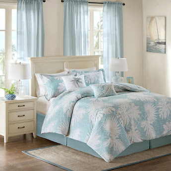 Fab New Bedroom Collection!