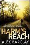 harms reach cover