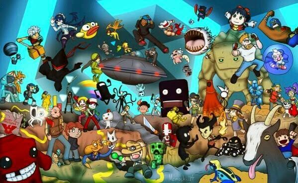 Retrogaming, Retro Gamer, Video Games