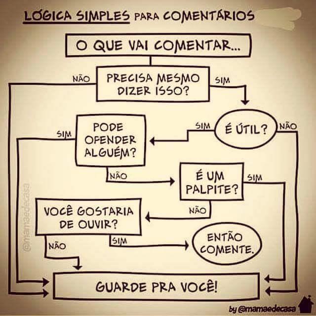 @@@ATENÇÃO@@@
