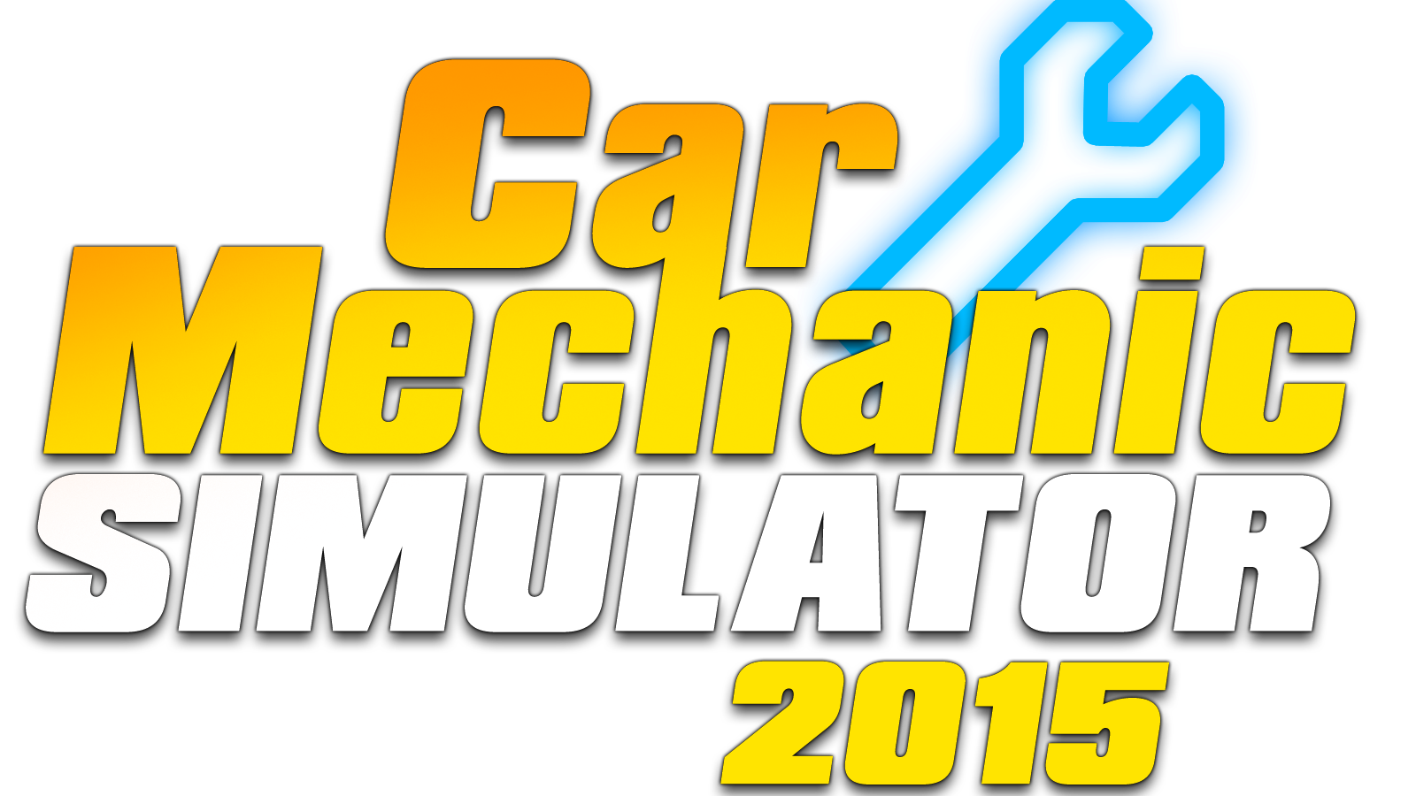 where can i buy car mechanic simulator 2018 for xbox one