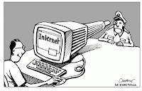 Liberdade na internet
