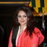 Clebrrities At Drishyam Premier Show (20)